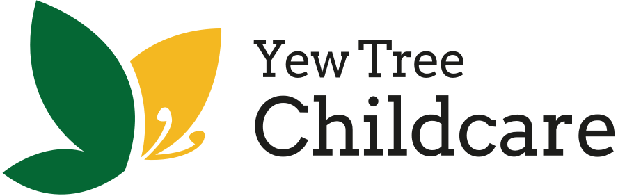 Yew Tree Childcare